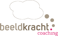 Beeldkracht Coaching